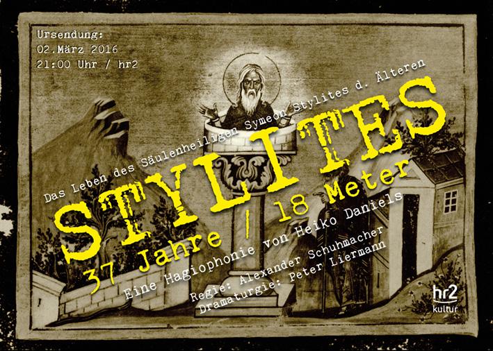 Stylites_hd