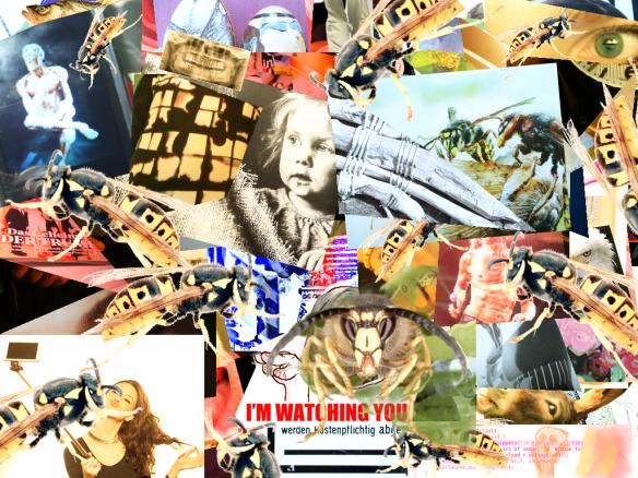 collage.kunsthalle-mannheim.de